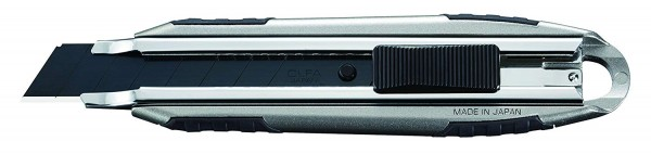 OLFA MXP-AL Hochleistungsmesser 18mm
