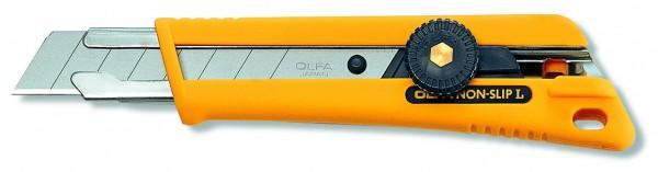 OLFA NOL-1 Hochleistungs Messer 18mm