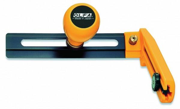 OLFA CMP-2 Grafiker Messer