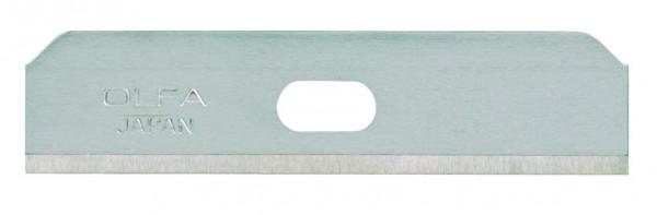 OLFA Klinge SKB-7/10B 12,5mm 10er Pack