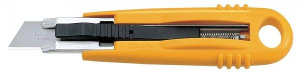 OLFA SK-4 Hochleistungs Messer 17,5mm