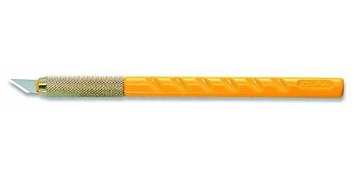 OLFA AK-1/5B Grafiker Messer
