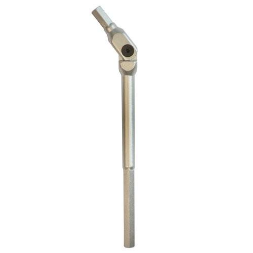 Bondhus HEX PRO Einzelschlüssel 5mm