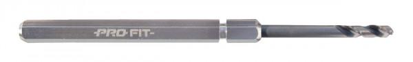 ProFit Multi Purpose HM Zentr.bohrer für Lochsäge 184mm