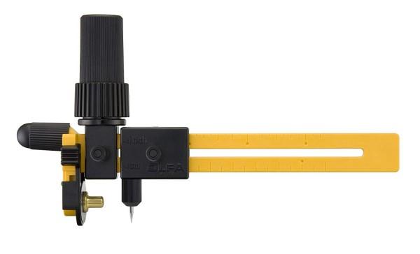OLFA CMP-3 Grafiker Messer