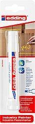 Edding 950/1 BL Industrie Pastenmarker weiß