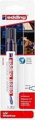 Edding 8280/1 BL Securitas UV Marker 1,5-3mm