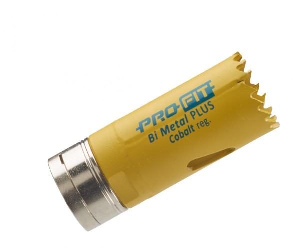 ProFit - HSS Bi-Metall Plus 35 MM