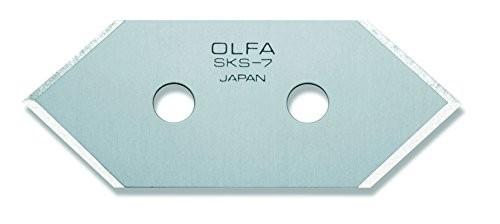 OLFA Klinge MCB-1