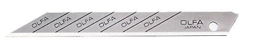 OLFA Klinge SAB-10 9mm