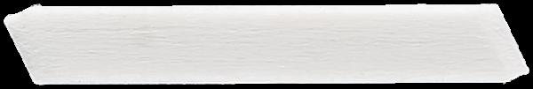 Edding 32/383 N Ersatzspitzen
