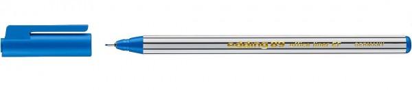 Edding 89 Office Liner EF hellblau 0,3mm