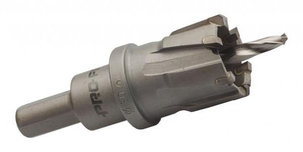 ProFit Endura HM Lochschneider 30x25mm