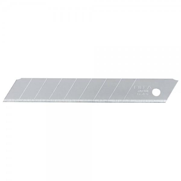 OLFA Klinge MTB-10B Sägeblatt 12,5mm