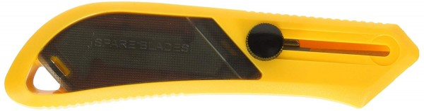 OLFA PC-L Hochleistungs Messer 16mm