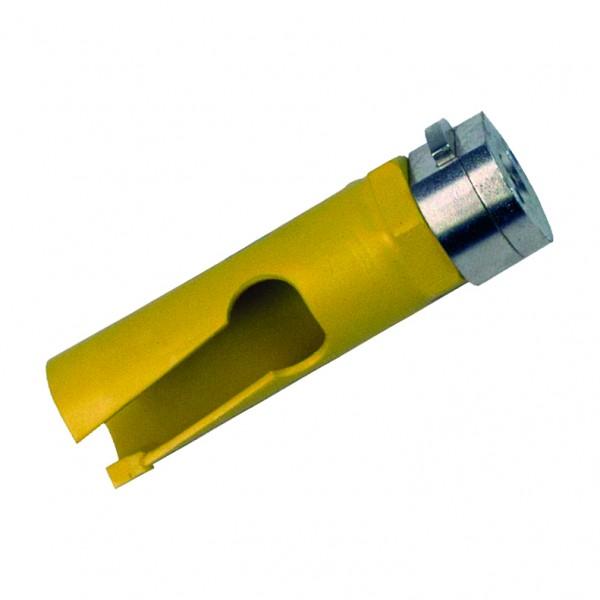 ProFit Multi Purpose Lochsäge 20mm