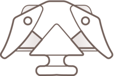 Martor SECUMAX-Klinge NR.3550
