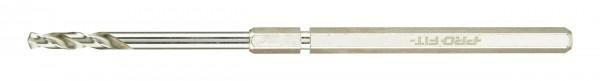 ProFit Multi Purpose HSS Zentr.bohrer für Lochsäge 320mm