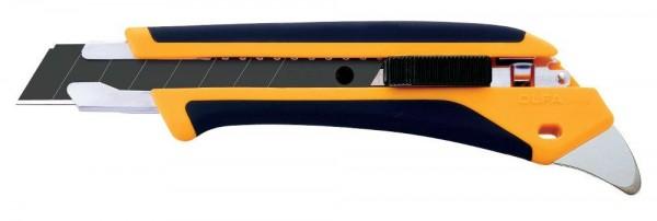 OLFA L5-AL Hochleistungs Messer 18mm