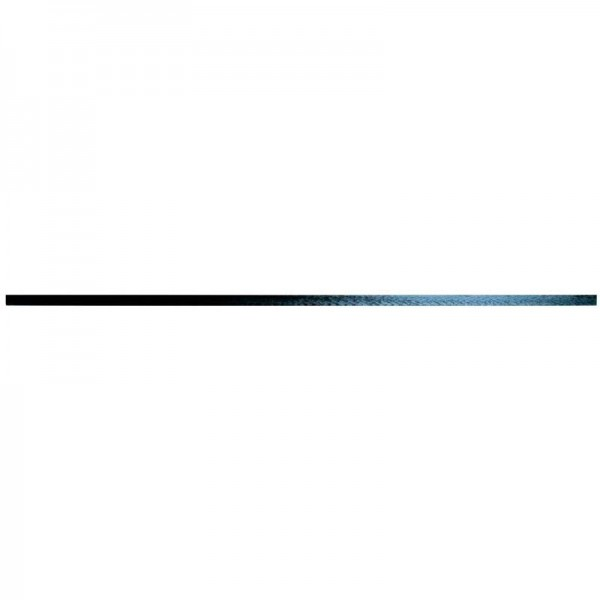 Fiskars Ersatzschneideeinlage #9908