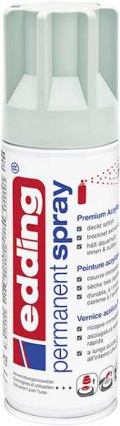 Edding Permanent-Spray 5200 mellow seidenmatt 200ml