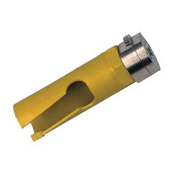 ProFit Multi Purpose Lochsäge 22mm