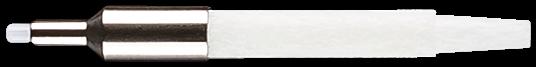 Edding 780 Ersatzspitze