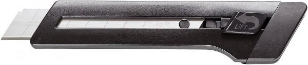 Edding M 18 Cutter schwarz
