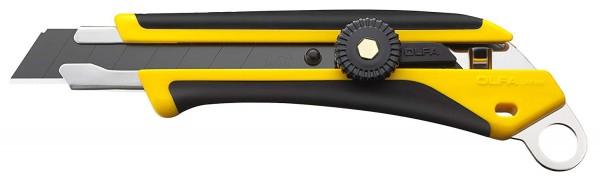 OLFA L6 Hochleistungs Messer 18mm